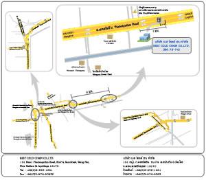 map BCC